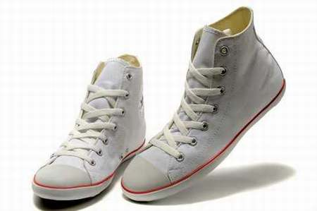 Zapatos All es Converse Star Fundegue Guatemala 6yvbIYf7g