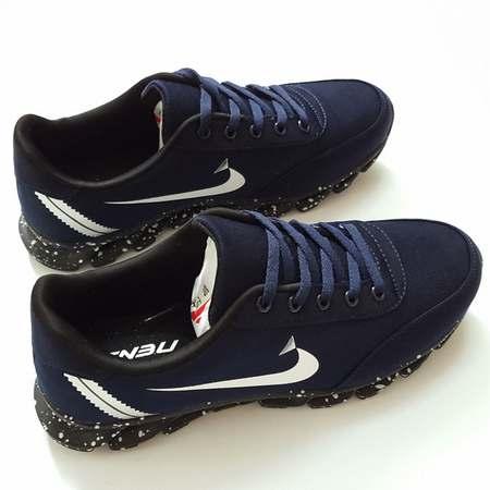 00089cade81 zapatillas adidas baratas imitacion
