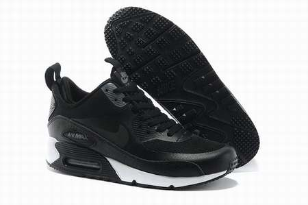zapatillas air max usa 86bed345a05