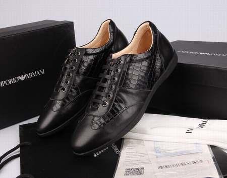 f4583d2eba zapatillas armani de mujer,zapatos deportivos armani,zapatillas armani  exchange,zapatillas giorgio armani hombre