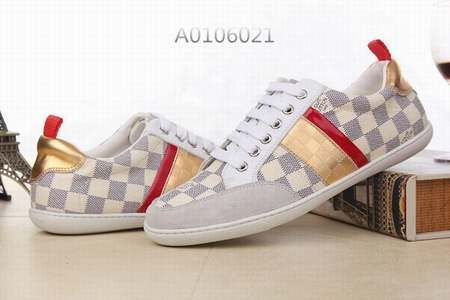0c60f90285 zapatillas louis vuitton baratas