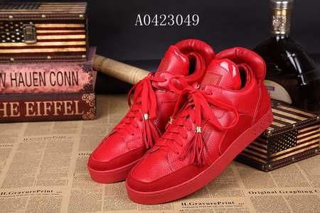 b04b12fa2 zapatillas louis vuitton de hombre,zapatos louis vuitton guadalajara,zapatos  louis vuitton copias,zapatos louis vuitton culiacan