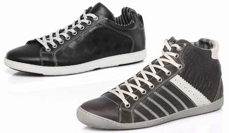 características sobresalientes online mejor lugar para zapatillas neutras baratas,zapatillas mujer mizuno running ...