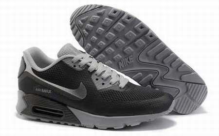 super especiales mitad de descuento bajo costo zapatillas nike air max de segunda mano,zapatillas nike air ...