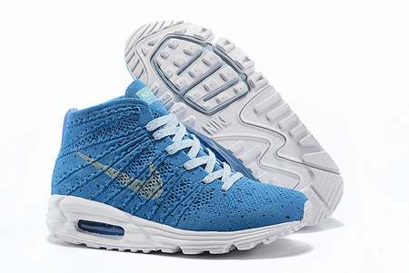more photos 05b77 fc6d1 zapatillas nike air max mujer en chile,comprar air max baratas originales