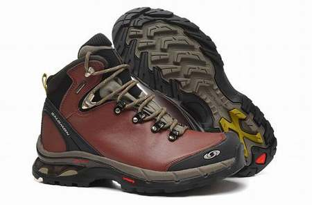 Zapatillas Trail Salomon El Corte Ingles