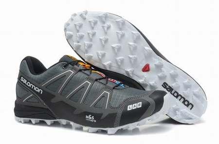 salomon zapatillas mujer peru precio actual