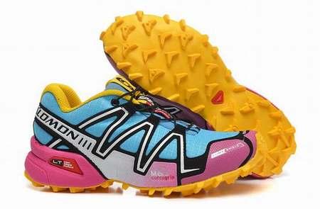 comprar zapatillas salomon hombre baratas wikipedia