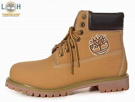 pagar Generoso Brote  zapatillas timberland mercado libre peru,botas timberland para hombre en  guatemala,zapatos timberland de mujer 2013