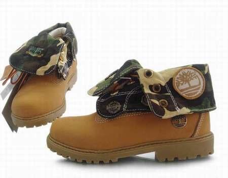 a433e50e81214 zapatillas timberland mercado libre peru