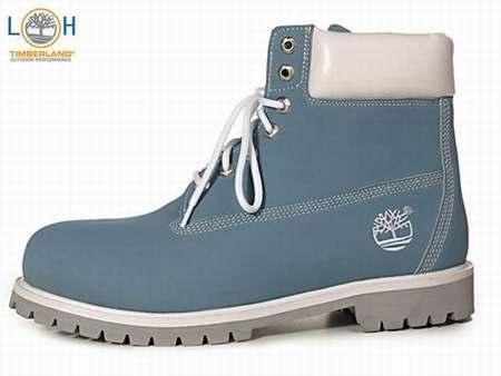c97504e8 botas timberland ultima coleccion,zapatos de hombre marca timberland