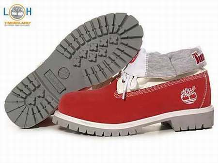 266751cfb2c40 zapatos timberland para hombres waterproof
