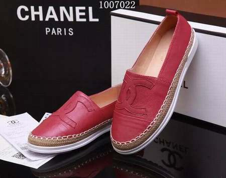8bb5f19b8 zapatos chanel pagina oficial,zapatos chanel peru,comprar zapatos chanel  online