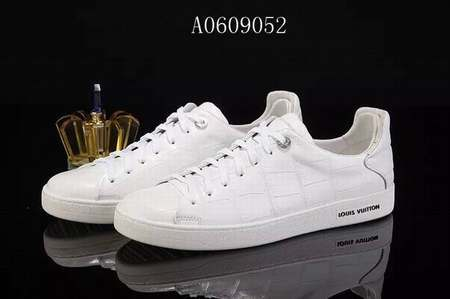 fd8ba0293 zapatos louis vuitton el remmy valenzuela,zapatos louis vuitton en  venezuela,zapatos louis vuitton monte carlo