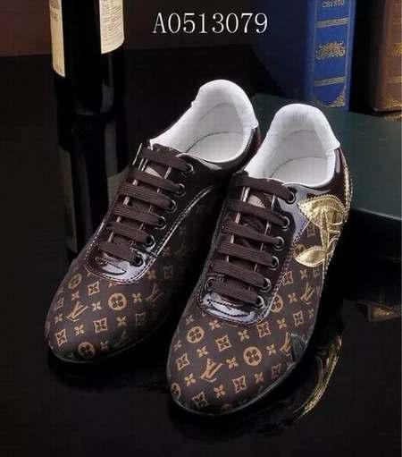 cd15a1ed3 zapatos louis vuitton lyrics,zapatillas louis vuitton milanuncios,zapatos  louis vuitton para mujer precio,louis vuitton mexico catalogo zapatos