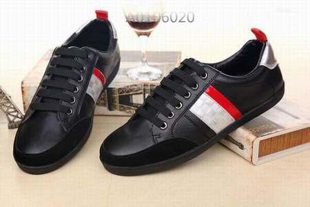 91e182532 zapatos louis vuitton mujer bogota,zapatillas marca louis vuitton,zapatos louis  vuitton para caballero rojos,zapatos ...