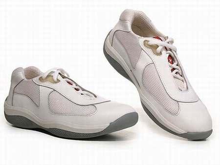 26b97bae zapatos prada plateados,zapatillas prada hombre precios,zapatos ...