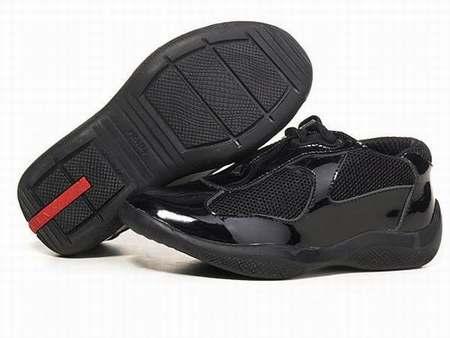 8554136c zapatos prada plateados,zapatillas prada hombre precios,zapatos prada en  monterrey