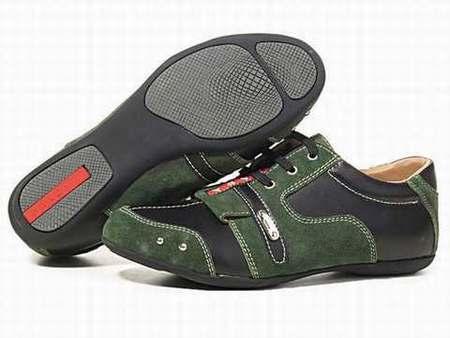 6bacf285 zapatos prada suela roja,zapatillas prada peru,zapatos prada valencia