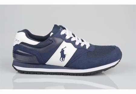 31ed6b050 zapatos ralph lauren online,zapatos ralph lauren hombre el corte ...