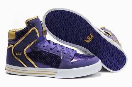 d7339b56 zapatos supra en valencia,zapatillas supra skytop iii,zapatillas supra  andorra