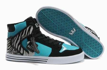 a23c2e81 zapatos supra guayaquil,zapatos supra altos