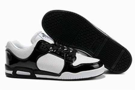 13b21285 zapatos supra mercadolibre ecuador,zapatillas supra en calama