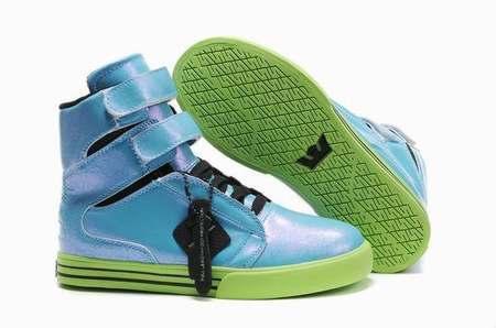 3d1ea508 zapatos supra milanuncios,zapatillas supra footwear,zapatillas supra ...