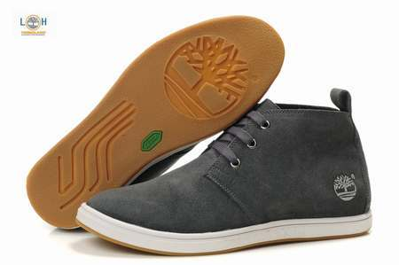 3f8ed7a0 Zapatos Timberland Colombia poker-pai-gow.es