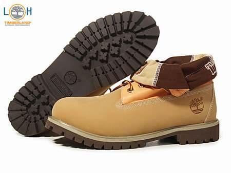 1ae23b81 zapatos timberland de mujer amazon,zapatos timberland para mujer ...