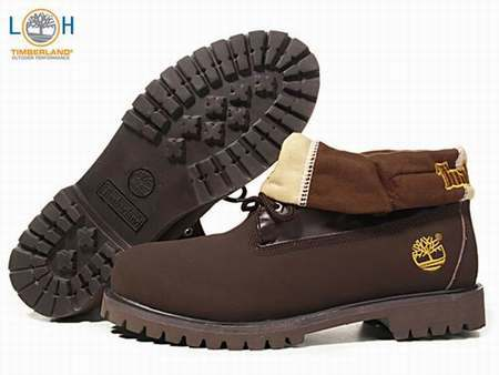 official site hot product vast selection zapatos timberland de mujer costa rica,botas timberland en ...