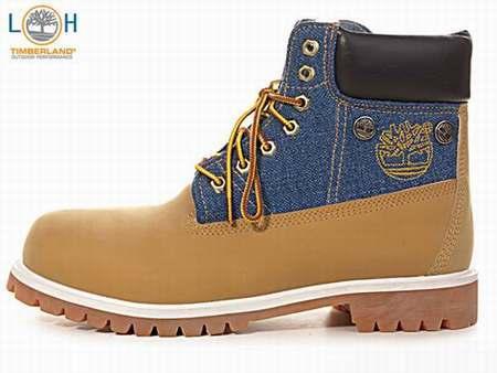 Últimas tendencias lo último producto caliente zapatos timberland de seguridad,zapatos timberland en venta ...