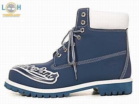 db3179948f799 zapatos timberland en cuenca