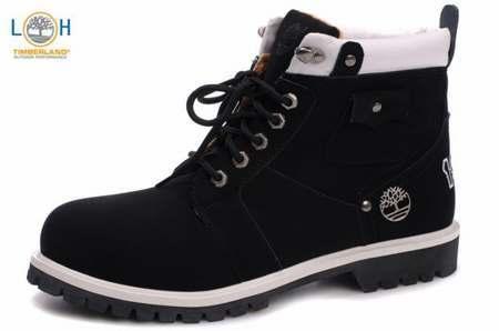 dc47e45f zapatos timberland mercadolibre chile,botas timberland blancas nuevas a  estrenar,zapatos timberland locales,botas timberland liquidacion