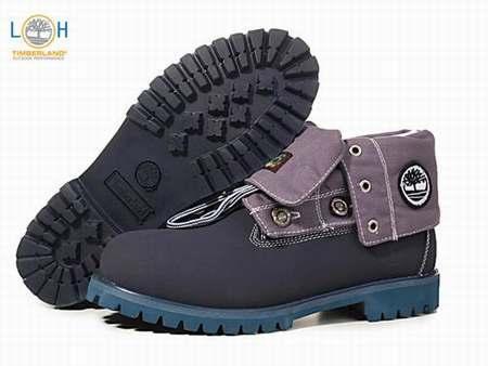 zapatos timberland mujer el salvador 79dde176e12e2