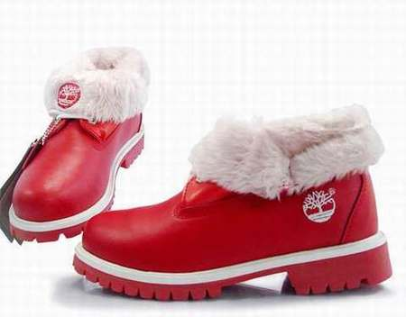 22117893 botas timberland mujer olx,botas timberland hombre mercadolibre colombia