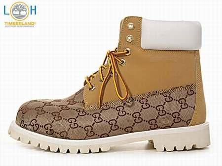 cantidad de ventas Qué pestaña  zapatos timberland outdoor,botas timberland hombre en venezuela,botas  timberland estados unidos,zapatos timberland mujer colombia