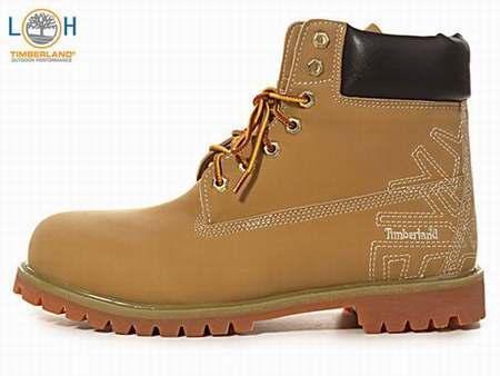 91adc06bfdf5b zapatos timberland para mujer