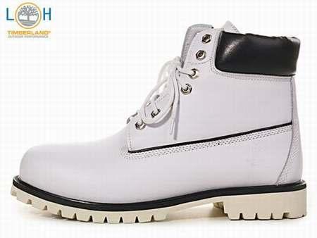 zapatos timberland precios el salvador c764a6cfd5219