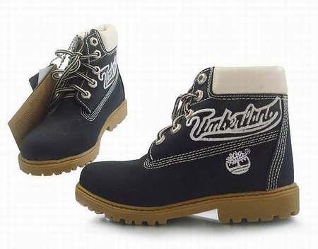 81ebbe08efca Zapatos Amazon zapatos Pro Timberland Series awxF0ar
