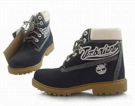 2c708d59ae3 zapatos timberland para mujeres en guatemala