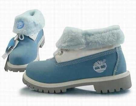 d7e228f2b5d19 zapatos timberland segunda mano madrid
